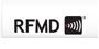 RFMD.jpg